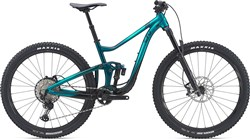 Image of Liv Intrigue 29 1 2021 Mountain Bike
