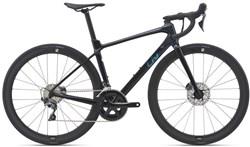 Image of Liv Langma Advanced 1+ Disc 2021 Road Bike