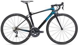 Image of Liv Langma Advanced Pro 1 Carbon Womens 2020 Road Bike