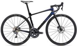 Image of Liv Langma Advanced Pro 2 Carbon Disc Womens 2020 Road Bike