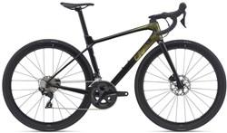 Image of Liv Langma Advanced Pro 2 Disc 2021 Road Bike