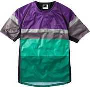 Image of Madison Alpine Short Sleeve Jersey