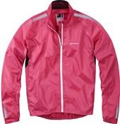 Image of Madison Pac-it Showerproof Womens Jacket