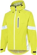 Image of Madison Prime Mens Waterproof Jacket