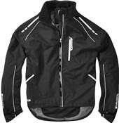 Image of Madison Prime Waterproof Jacket
