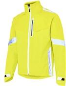 Image of Madison Protec Mens Waterproof Jacket