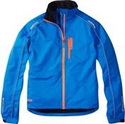 Image of Madison Protec Waterproof Jacket