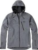Image of Madison Roam Waterproof Jacket