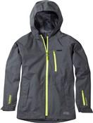 Image of Madison Roam Youth Waterproof Jacket