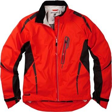 Madison Stellar Waterproof Cycling Jacket