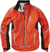 Image of Madison Steller Waterproof Jacket