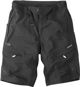 Image of Madison Trail Baggy Cycling Shorts