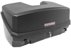 Image of Menabo Mizar Towbar Transport Box