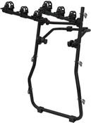 Image of Menabo Viper High Lift 3 Bike Boot Car Rack