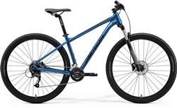 Image of Merida Big Nine 60 2021 Mountain Bike