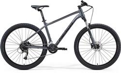 """Image of Merida Big Seven 60 27.5"""" 2021 Mountain Bike"""