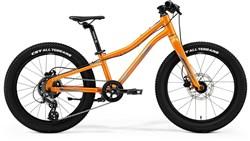 Image of Merida MATTS J20 Plus 2021 Kids Bike