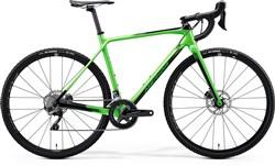 Image of Merida Mission CX 7000 2020 Cyclocross Bike