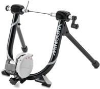 Image of Minoura Mag Ride 60D Turbo Trainer