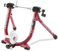 Image of Minoura Mag Ride Q Turbo Trainer