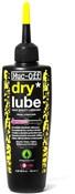 Image of Muc-Off Bio Dry Lube 120ml
