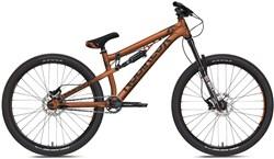Image of NS Bikes Soda Slope 26w 2020 Jump Bike