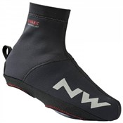 Image of Northwave Active Winter Shoecovers