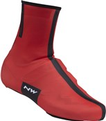 Image of Northwave Extreme Graphic Shoe Covers