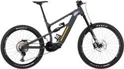 "Image of Nukeproof Megawatt 297 Elite 29/27.5"" 2022 Electric Mountain Bike"