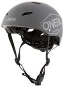 Image of ONeal Dirt Lid Youth Helmet