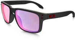 Image of Oakley Holbrook Sunglasses