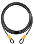 Image of OnGuard Akita Lock Cable
