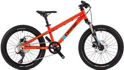 Image of Orange Zest 20 S 2020 Kids Bike