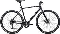 Image of Orbea Carpe 40 2021 Hybrid Sports Bike