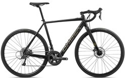 Image of Orbea Gain D50 2020 Electric Road Bike