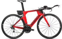 Image of Orbea Ordu M20 Team 2020 Triathlon Bike