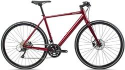 Image of Orbea Vector 20 2021 Hybrid Sports Bike