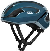 Image of POC Omne Air Spin Road Cycling Helmet