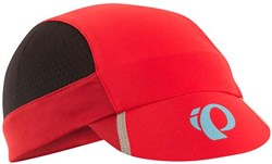 Image of Pearl Izumi Transfer Cycling Cap  SS17