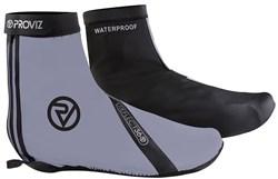 Image of Proviz Reflect 360 Waterproof Overshoes