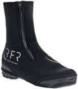 Image of RFR Winter Shoe Cover