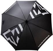Image of Race Face Course Walk Umbrella
