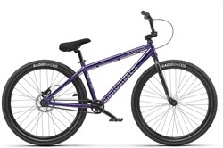 "Image of Radio Legion 26"" 2020 Jump Bike"
