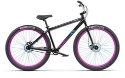 """Image of Radio Legion29"""" 2021 BMX Bike"""