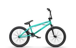 Image of Radio Revo Pro FS 20w 2021 BMX Bike