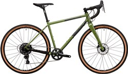 Image of Ragley Trig Adventure 2020 Cyclocross Bike