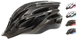 Image of Raleigh Mission Evo MTB Cycling Helmet