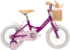 Image of Raleigh Molli 14w 2021 Kids Bike