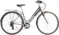 Image of Raleigh Pioneer Womens 700C 2021 Hybrid Classic Bike