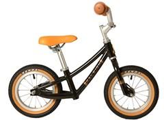 Image of Raleigh Propaganda Balance 2020 Kids Balance Bike